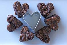 15 receitas fofas para encantar seu noivo no Dia dos Namorados