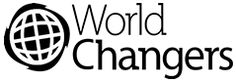 World Changers youth construction missions