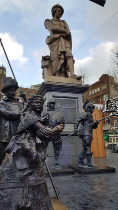42 coisas que adoramos em Amesterdão | Viaje Comigo Statue Of Liberty, Greek, Travel, Viajes, Stuff Stuff, Holland, Traveling, Fotografia, Statue Of Liberty Facts
