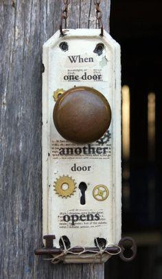 239 best keys locks doors images in 2019 windows windows doors rh pinterest com