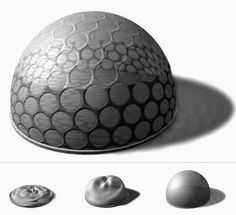 avb_core77_concrete_inflatablehouses.jpg