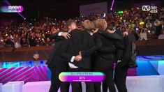 Our boys did it again: they made history