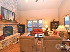 Midway condo rental for spartan race