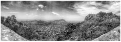 View from the Top | UFO Mountain | iPhoneography | Flickr - Photo Sharing!