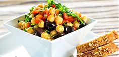 De ce oamenii care tin #post sunt mai sanatosi - Blogul Clinicii de Nutriţie KiloStop