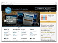 the-sweet-setup-homepage.png