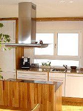 Preis Beispiele Für Küchen Vom Schreiner Als Massivholzküchen Hersteller    Massivholzküchen Oder Vollholzküchen, Sowie Holzküchen In Teilmassiver  Ausführung