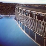 Blue Lagoon Geothermal Spa | Blue Lagoon Iceland