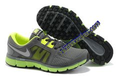 More and More Cheap Shoes Sale Online,Welcome To Buy New Shoes 2013 Mens Nike Dual Fusion ST 2 Dark Grey/Volt/Metallic Silver Shoes [New Shoes - Mens Nike Dual Fusion ST 2 Dark Grey/Volt/Metallic Silver Shoes Free Running Shoes, Nike Free Shoes, Nike Shoes, Sneakers Nike, Nike Running, Pop Shoes, Runs Nike, Grey Sneakers, Nike Free Run 2