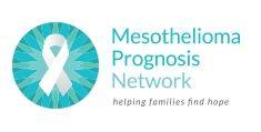 Mesothelioma Prognosis Typical Prognosis