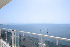 3 bedroom, 3 bathroom  apartment for sale in the Sea apartments in Palma Nova, Mallorca. http://www.coastalpropertiesmallorca.com/index.php?option=com_iproperty&view=property&id=1707  #apartmentsforsalepalmanovamallorca