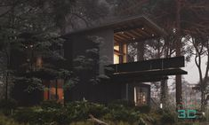 cool 08. Good Exterior scene 08 Download here: http://3dmili.com/3d-scenes/exteriors/08-good-exterior-scene-08.html
