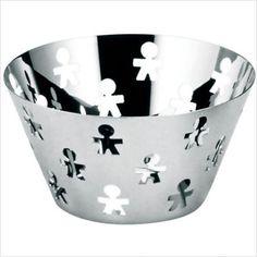 Alessi - Bowl