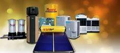 Solahart merupakan produk standar untuk rumah tangga, salon, hotel dan lain seba- gainya. Terdiri dari berbagai tipe dan kapasitas sesuai kebutuhan Anda. CV. TEGUH MANDIRI TECHIC Tlp : (021)99001323 Hp : 0878777145493 Hp : 081290409205