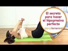 Gym Abs, Yoga Fitness, Health Fitness, Studio Pilates, Full Body Gym Workout, Fun At Work, Body Inspiration, Gym Workouts, Cardio