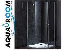 Kabina prysznicowa LLA1000-15 100x100/lewa i prawa 2500pln