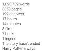 Golden Snitch, Harry Potter Books, Fantastic Beasts, Book 1, Hogwarts, Fandom, My Love, Words, Golden Apple