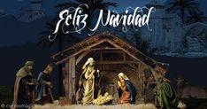 Imagenes y frases para facebook de Navidad | Feliz Navidad | CorreoMagico.com