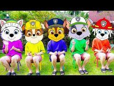 Old MacDonald Song   교육으로 동요와 아기의 노래를 Mainan dan lagu anak-anak - YouTube Paul Young, Rain Go Away, Chore Chart Kids, Going To Rain, Kids Tv, Young Love, Minnie Mouse Party, Kids Songs, Nursery Rhymes