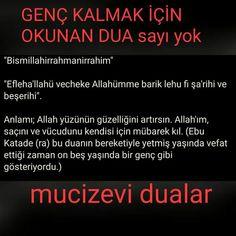 #hadis #resimlihadis #HzMuhammed - corek-otu-yagi.com