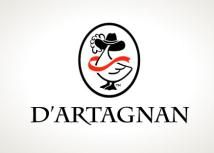 The Best Online Gourmet/Specialty Food Shops: D'Artagnan