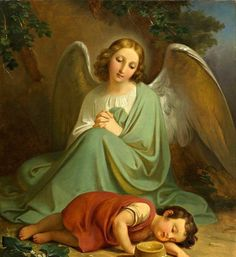 Hahasiah Angel of Universal Medicine