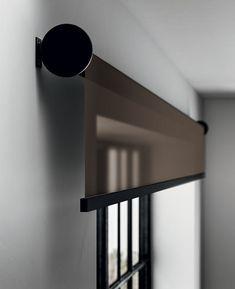 Bespoke-RAL-roller-blinds