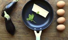 Een Valira Koekenpan koop je snel en voordelig bij Cookinglife! Pizza