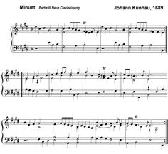 forma binaria - Cerca amb Google Sheet Music, Google, Musicals, Music Sheets