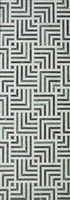 Tile Stone Mosaics Collections Design Inspiration Ann Sacks Kelly Wearstler X Ann Sacks 39 Liaison Mulholland Small 39 Stone Patterned Tiles Kelly Wearstler, Floor Design, Tile Design, Tiles Texture, Floor Texture, Stone Tiles, Textures Patterns, Design Inspiration, Interior Design