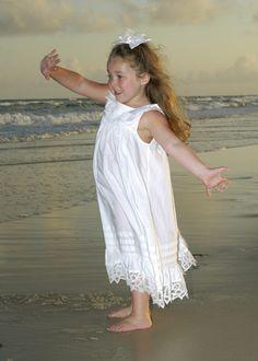 LightWave Photographs - Orange Beach and Gulf Shores Alabama