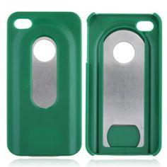 b6d1af978a7 9 mejores imágenes de Gadgets | Accesorios para iphone, Aparatos de ...