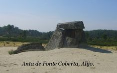 Prehistoric Portugal