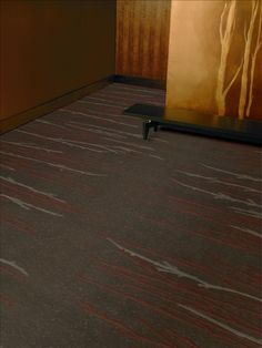 Shaw Contract  Shadow Plush 5A127  Sultry 27803