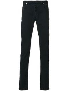 MAISON MARTIN MARGIELA Classic Skinny Jeans. #maisonmartinmargiela #cloth #jeans