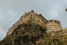 A look into day 1 + 2 of our Contiki tour. Let's check out Edinburgh, Scotland! Edinburgh Scotland, Monument Valley, Ireland, Tours, Adventure, Day, Check, Photography, Travel