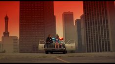 Lethal Ladies of Horror Interview: Night of the Comet's Kelli Maroney and Catherine Mary Stewart Scary Movies, Horror Movies, Horror Film, Catherine Mary Stewart, Dope Movie, 1984 Movie, Diary Of A Madman, Film Genres, Public Display