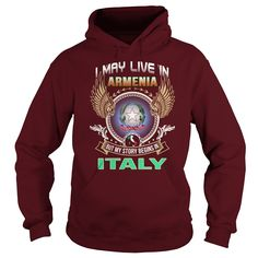 [Top tshirt name origin] Armenia-Italy  Shirts of week  Armenia-Italy  Tshirt Guys Lady Hodie  SHARE and Get Discount Today Order now before we SELL OUT  Camping 2015 special tshirts