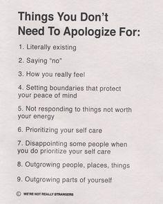 Amélioration Continue, Quotes To Live By, Life Quotes, Qoutes, Positiv Quotes, Therapy Journal, Emotional Awareness, Motivational Quotes, Inspirational Quotes