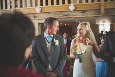 Bridal Bouquet of pastel colours at Bury Court Barn by Fiona Curry Flowers