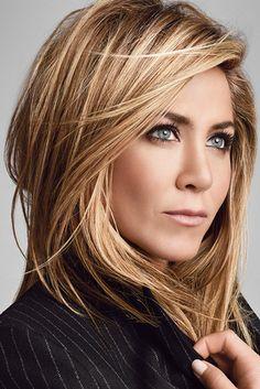 Living Proof de Jennifer Aniston llega a España | Galería de fotos 1 de 11 | GLAMOUR