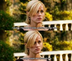Sweet Home Alabama Movie Quotes Reese Witherspoon 47 Ideas Sweet Home Alabama 2002, Sweet Home Alabama Quotes, Reese Witherspoon Movies, Favorite Movie Quotes, Movie Couples, Chick Flicks, Romantic Movies, Tv Quotes, About Time Movie