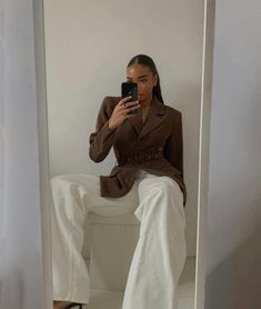 Missguided Outfit, Missguided Clothing, Pastel Outfit, Copenhagen Style, Fall Wardrobe, Mode Style, Fashion Outfits, Womens Fashion, Everyday Outfits