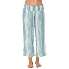 7499b5a35ff O Neill Rida Cover-Up Beach Pants available at