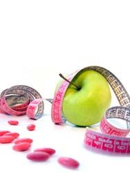 Best raw foods for weight loss image 6