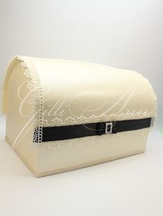 Свадебный сундучок для денег Gilliann Night Magic BOX037 #weddingbox Money Box Wedding, Card Box Wedding, Mail Boxes, Creative Ideas, Projects To Try, Anniversary, Weddings, Coffer, Decorated Boxes