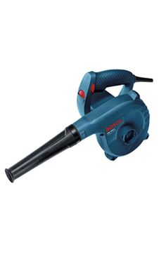 Marvelous Buy Bosch GBLE Blower is Easiest and Most Convenient Fixing of Nozzle u Dust Bag