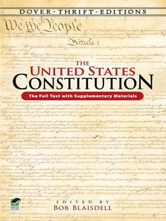 an analysis of the constitutions significance and law in united states of america United states constitution the constitution of the united states of america: analysis and the avalon project at yale law school america's founding.
