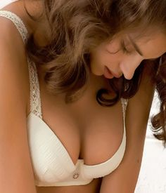 Chandigarh escort girls like a Chandigarh city and Punjab as well. They like to eat lots of chicken and Desi food totally and they also like to drink beer and vodka with clients because they are top class and independent escort in Chandigarh. After a drink, they like to behave tipsily and you can enjoy her company.