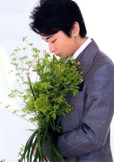 埋め込み - Ohno Satoshi